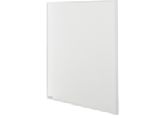 Herschel select Infrared Heating panels