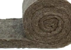 Comfort Pure Sheep Wool Insulation