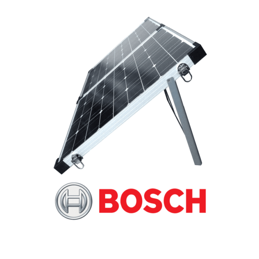 Should I Get Micro Inverters For My Solar Pv System