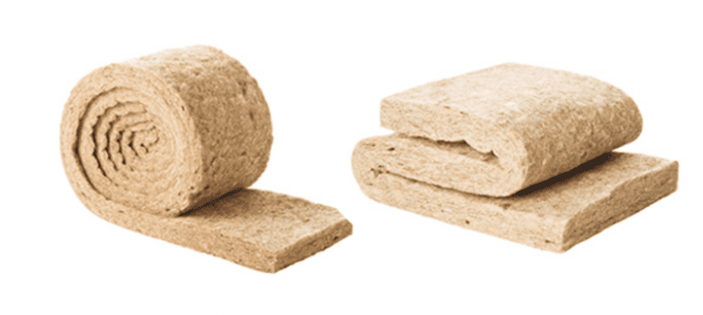 Loft insulation – What TheEcoStore has to Offer