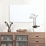 Introducing our range of infrared heating solutions!