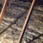 How to insulate your loft – TheEcoStore Way