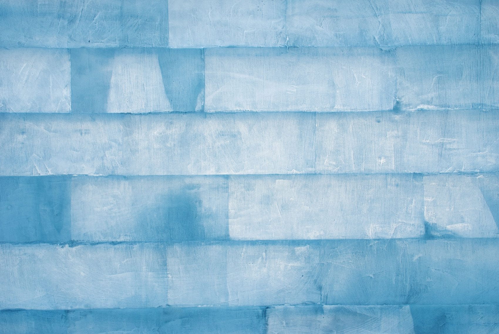 Why are my walls cold to touch ecostore - What temperature is too cold to paint outside ...