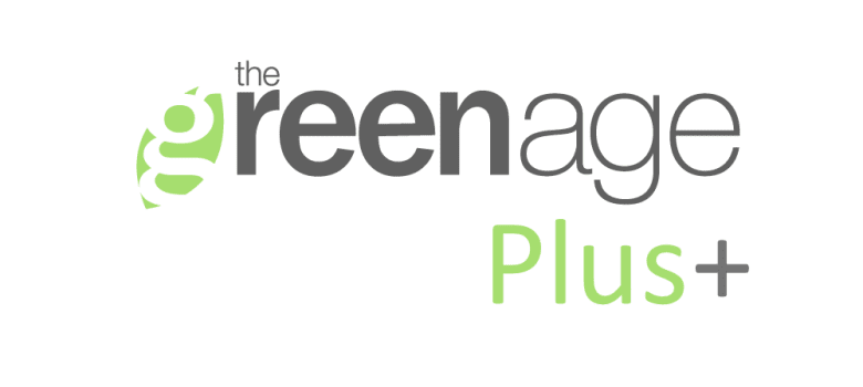 TheGreenAge Plus+ Energy Survey