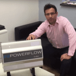 30 Second Reviews – Sundial Powerflow Battery Storage