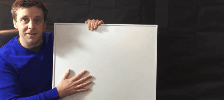 Infrared Heating Panels Review in 30 seconds