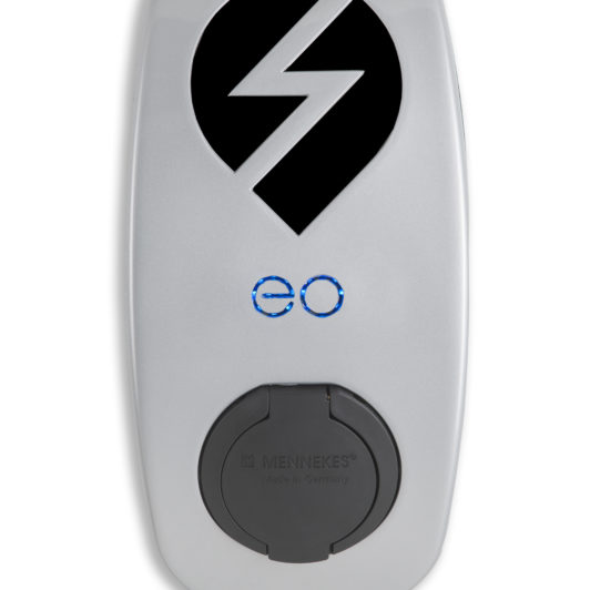 EO eOLEV Charger