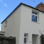 How to install our external wall insulation system