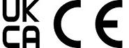 UK, CE Certifications