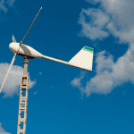 Domestic Wind Turbines FAQ