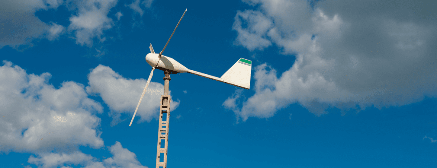 Domestic Wind Turbines Faq Theecostore