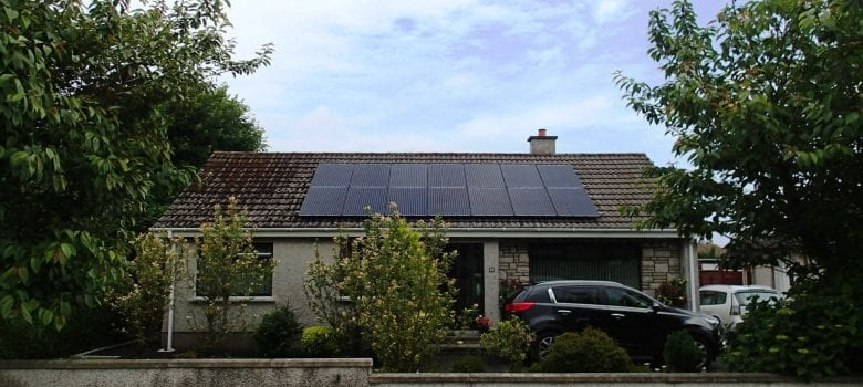 Closure of the UK FiT (Feed-In-Tariff)