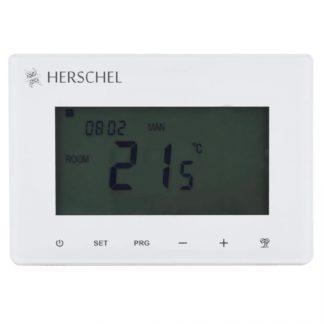 Herschel XLS T-BT Thermostat